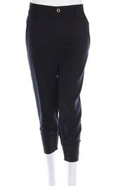 Дамски панталон H&M Divided1