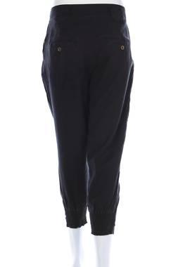 Дамски панталон H&M Divided2
