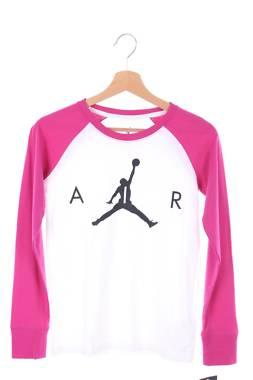Детска блуза Nike Jordan1