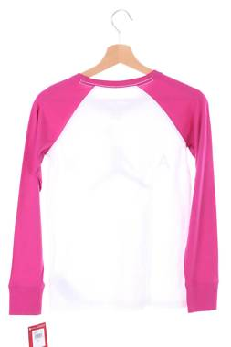 Детска блуза Nike Jordan2