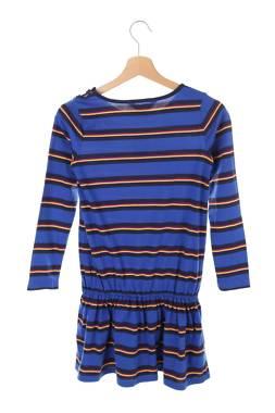 Детска рокля Ralph Lauren2