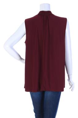 Дамска блуза Cj Banks1