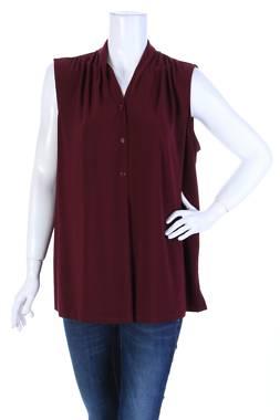Дамска блуза Cj Banks2