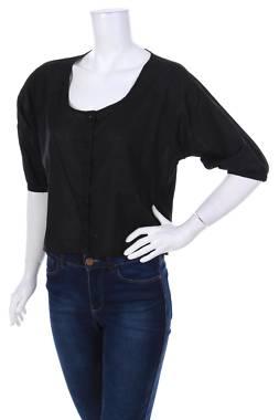 Дамска риза Jeans&co1