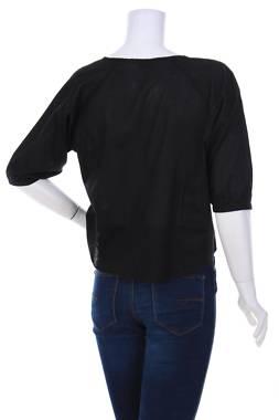 Дамска риза Jeans&co2