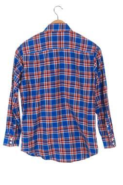 Детска риза GAP Kids2