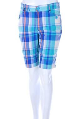 Дамски къс панталон St. John's Bay1