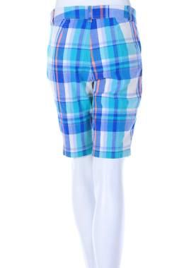 Дамски къс панталон St. John's Bay2