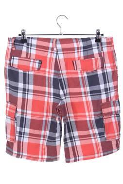 Детски къс панталон Nkd1
