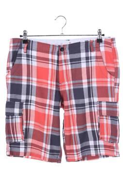 Детски къс панталон Nkd2