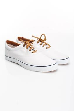 Мъжки обувки Wamba1