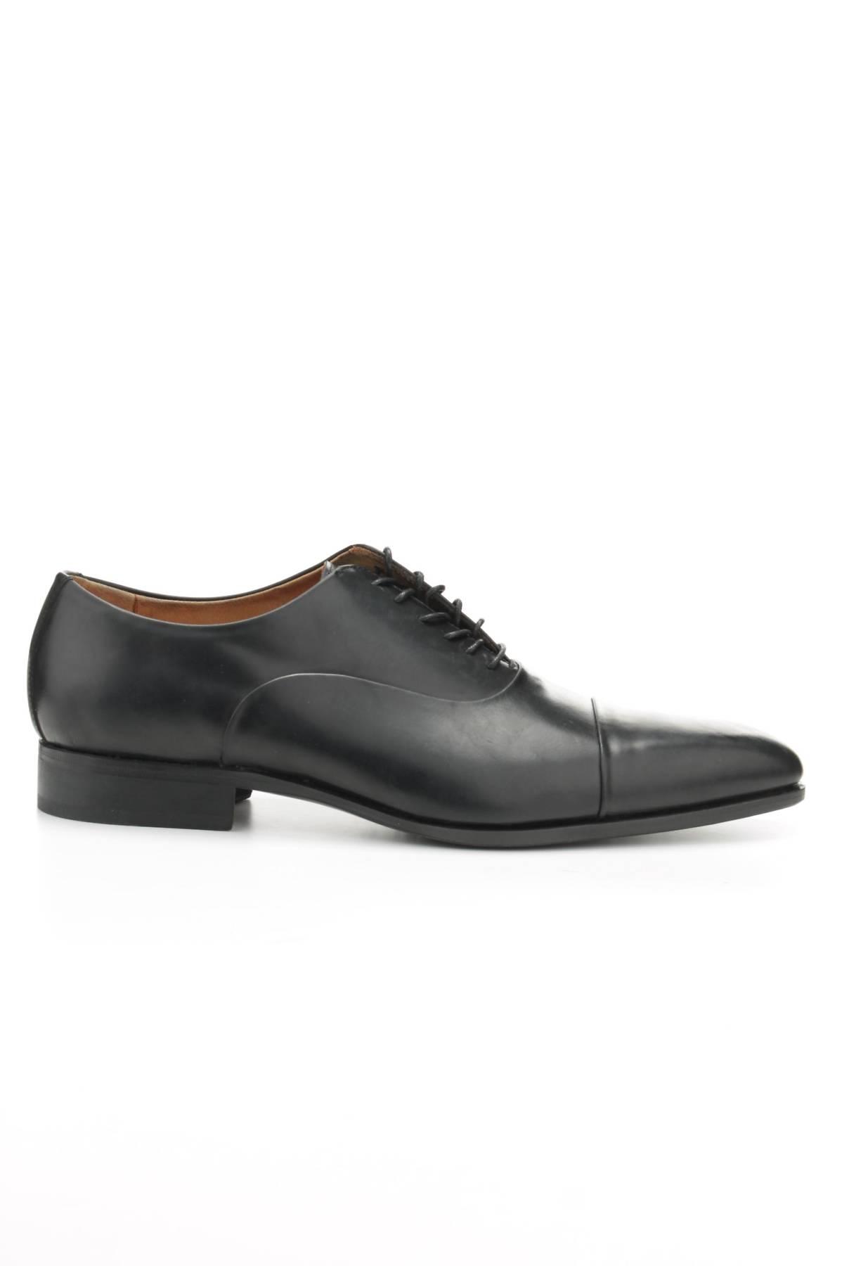 Мъжки обувки Giorgio 19581