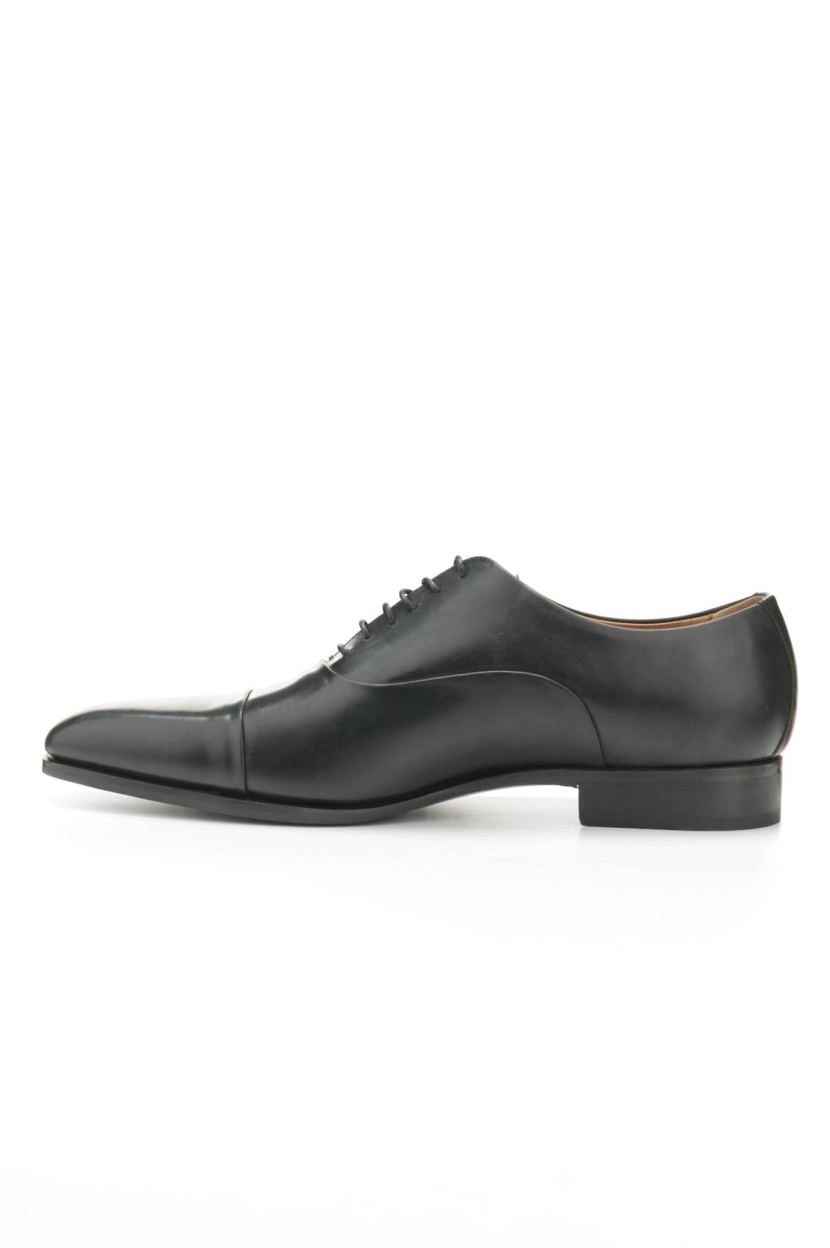 Мъжки обувки Giorgio 19582