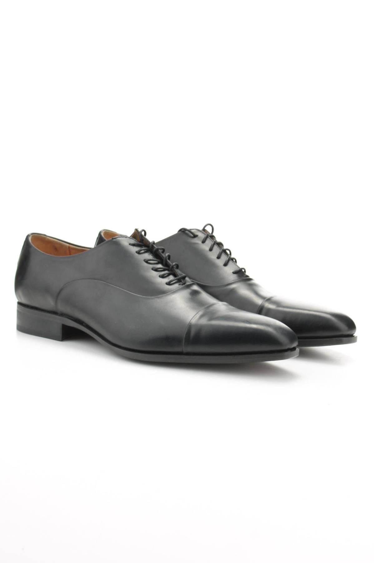 Мъжки обувки Giorgio 19583