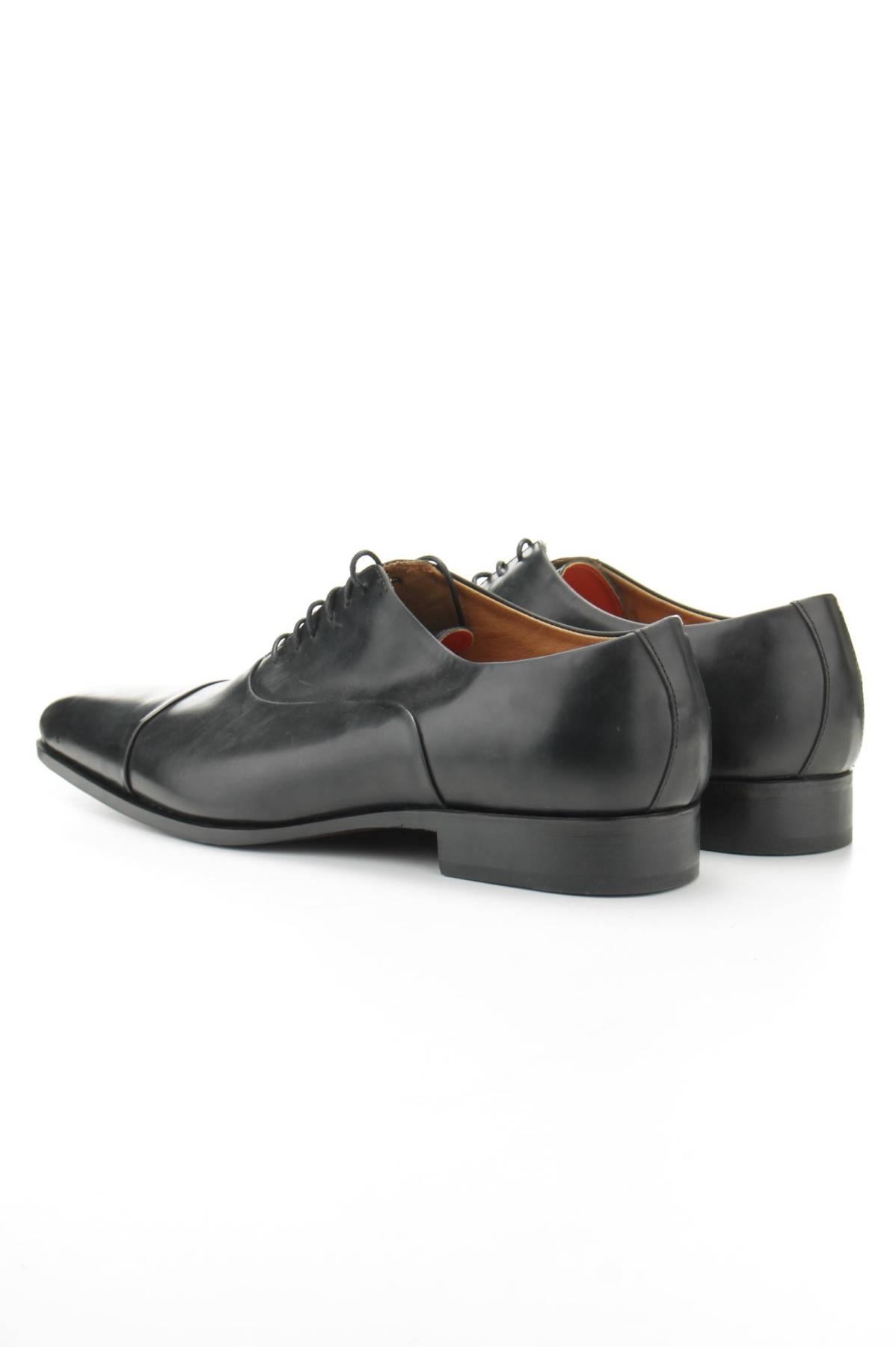 Мъжки обувки Giorgio 19584