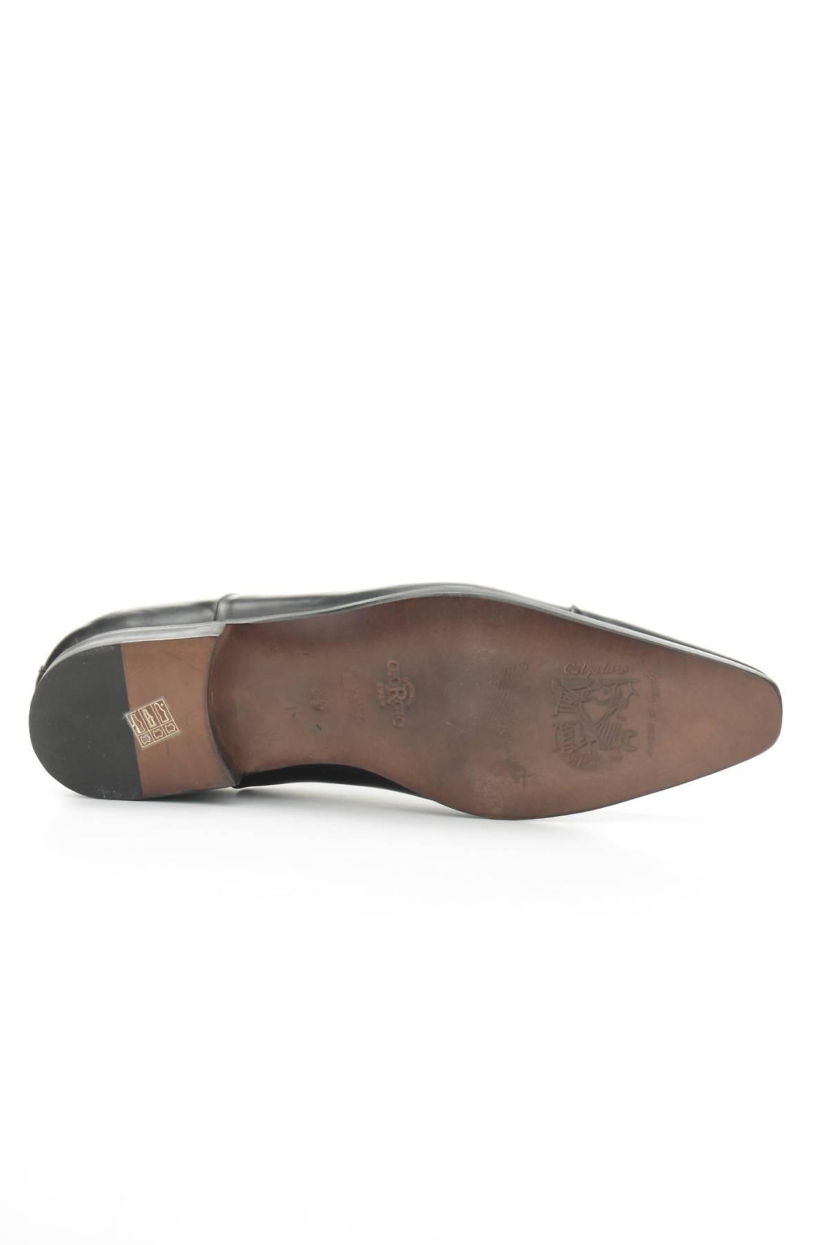 Мъжки обувки Giorgio 19585