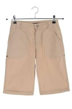 Детски къс панталон Marc O'polo1