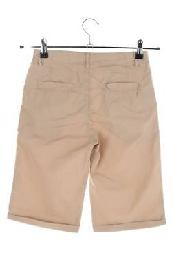 Детски къс панталон Marc O'polo2