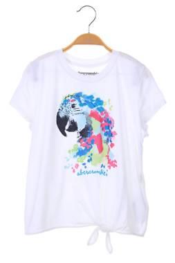 Детска блуза Abercrombie Kids2