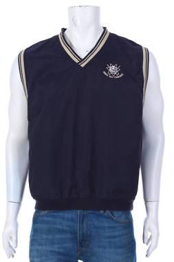 Мъжка спортна блуза Port Authority1