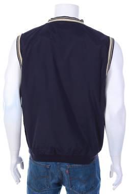 Мъжка спортна блуза Port Authority2