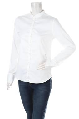 Дамска риза Mos Mosh1