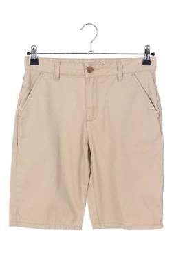 Детски къс панталон Forever 211