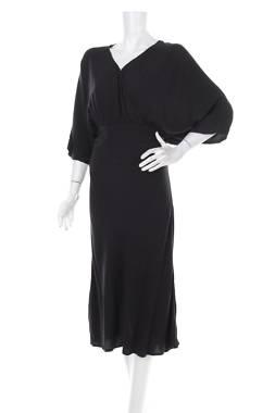 Дамски костюм Numph1