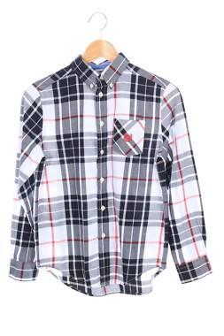 Детска риза Chaps2