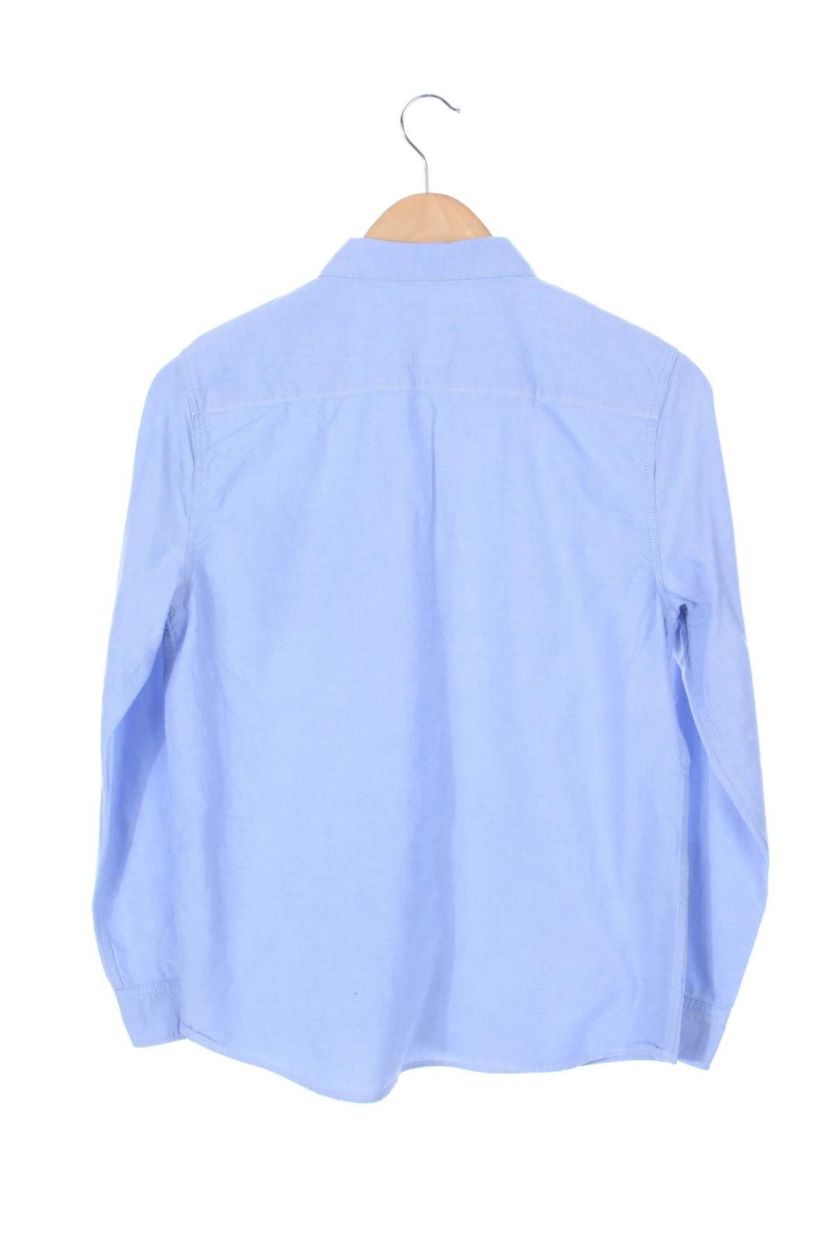 Детска риза ZARA Boys1