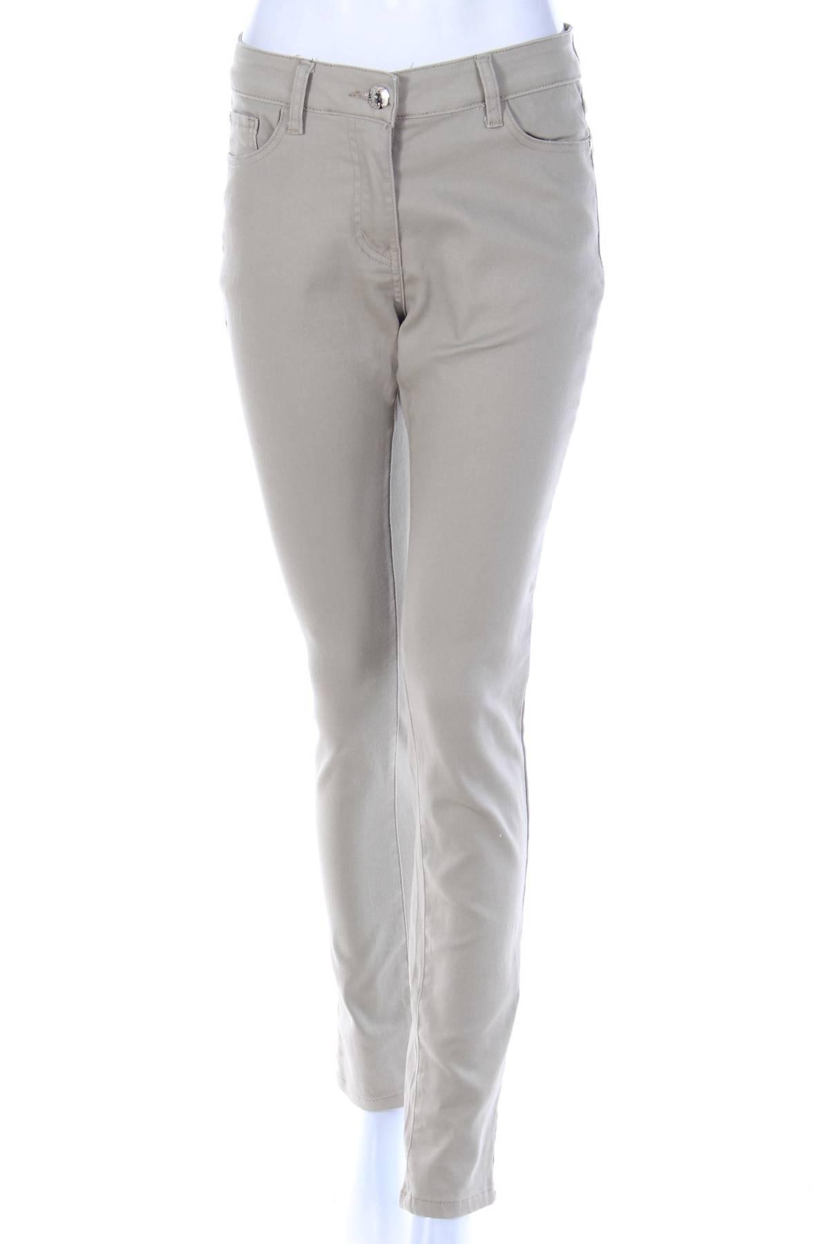 Дамски панталон Andrea1