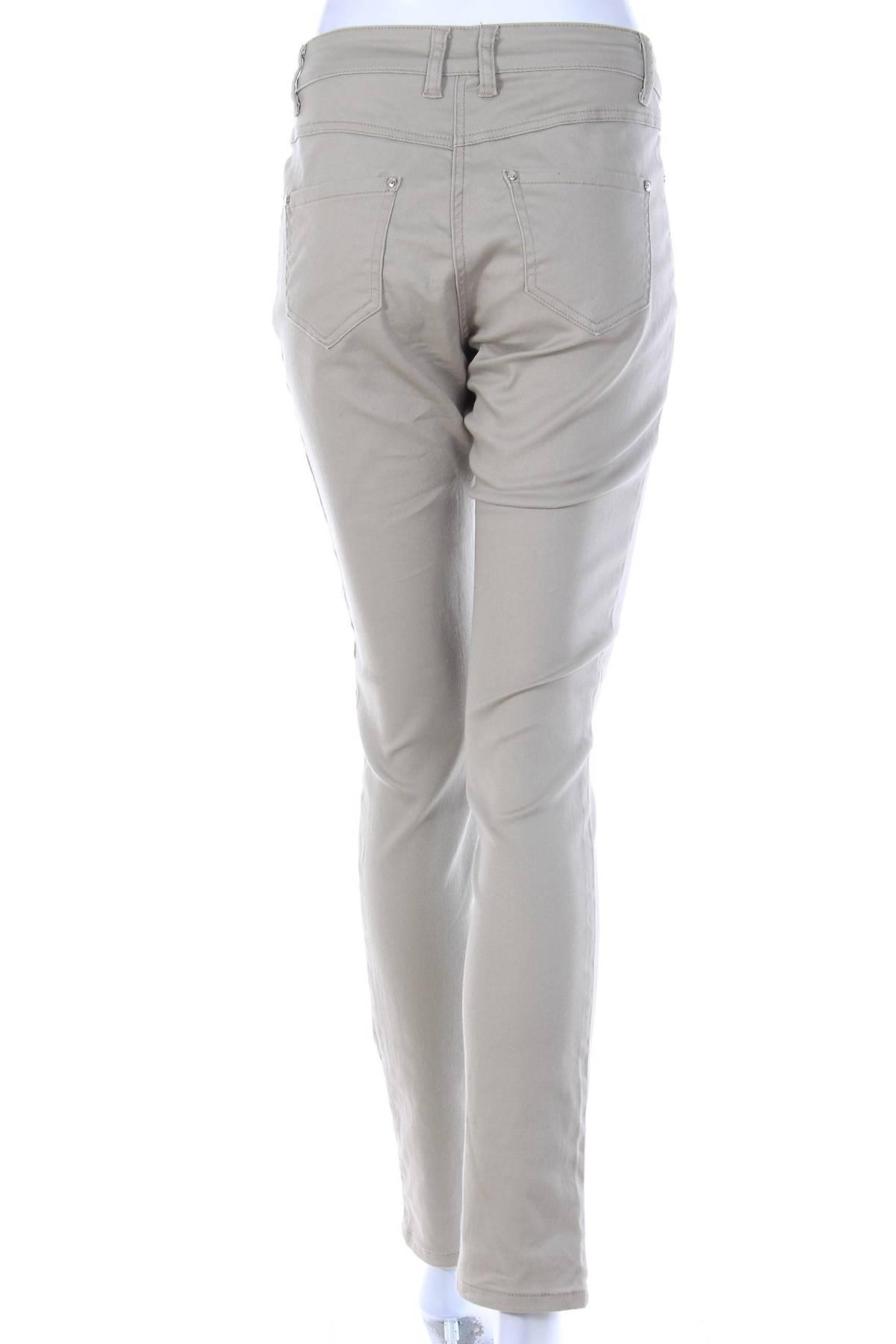 Дамски панталон Andrea2