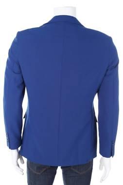 Мъжко сако Oppo Suits2