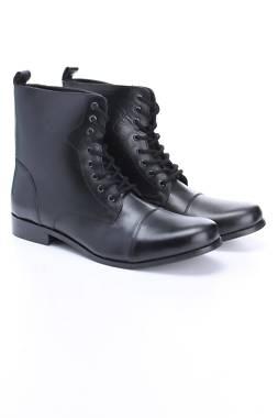 Мъжки обувки Jean Louis Scherrer1