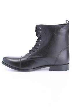 Мъжки обувки Jean Louis Scherrer2