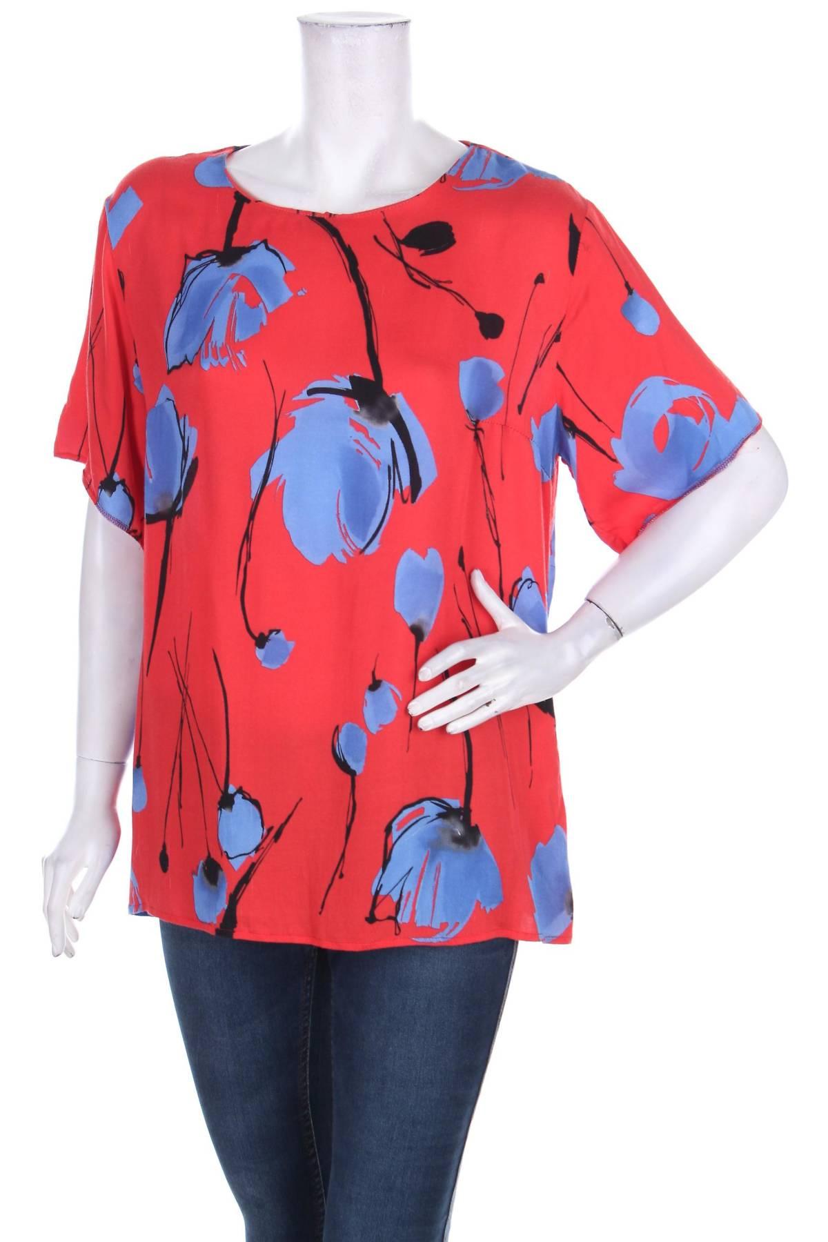 Дамска блуза Monton1