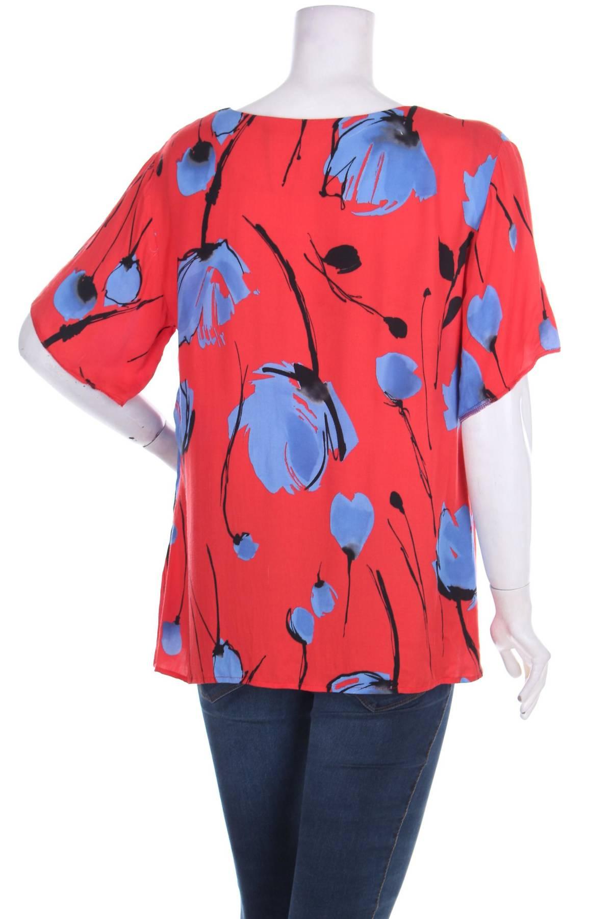 Дамска блуза Monton2