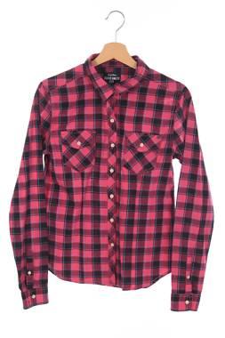 Детска риза Ecko Unltd. 1
