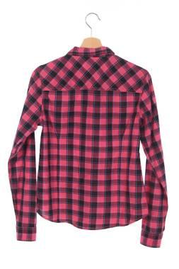 Детска риза Ecko Unltd. 2