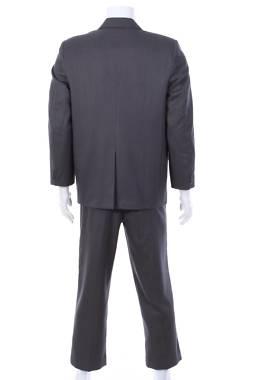 Мъжки костюм 2