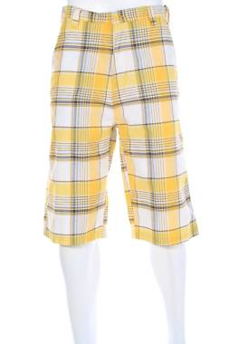 Мъжки къс панталон PJ Mark 1