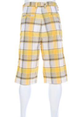 Мъжки къс панталон PJ Mark 2