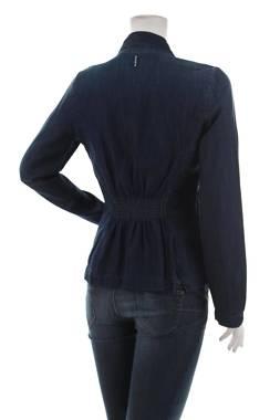 Дамско сако Deha2