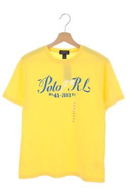Детска тениска Polo Ralph Lauren1