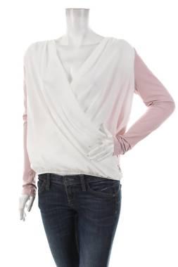 Дамска блуза Figl1