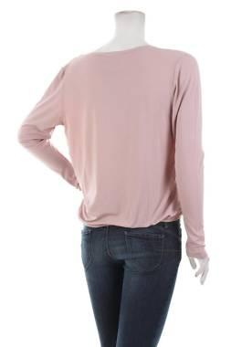 Дамска блуза Figl2