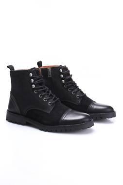 Мъжки обувки Selected Homme1