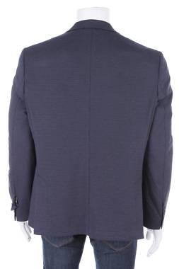 Мъжко сако Montego2