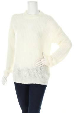 Дамски пуловер Jake*s1