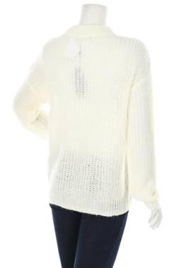 Дамски пуловер Jake*s2